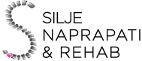 Silje Naprapati & Rehab